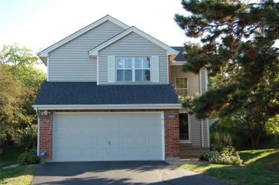 12920 Midfield Terrace, St Louis, MO 63146 - MLS#: 18076452