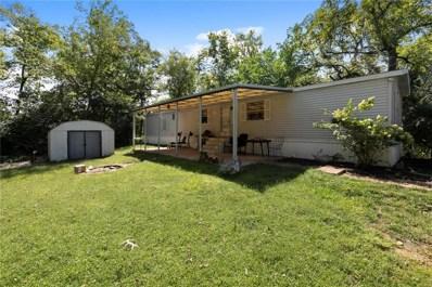 157 Fiedler Lane, Fenton, MO 63026 - MLS#: 18076461