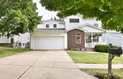 3144 Lavender Lane, St Louis, MO 63139 - MLS#: 18076505