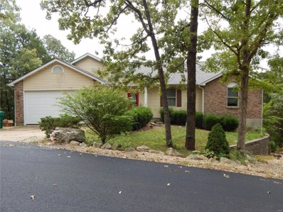 9656 Jackson Drive, Hillsboro, MO 63050 - MLS#: 18076823