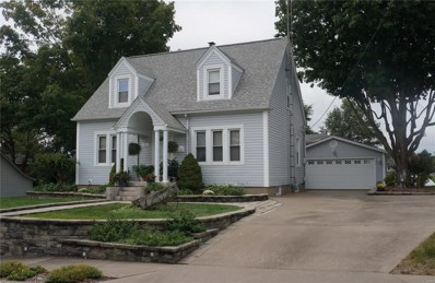 501 E North, Perryville, MO 63775 - MLS#: 18076848