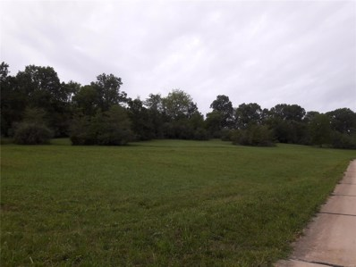 102 Bless Us Drive, Unincorporated, MO 63385 - MLS#: 18076875