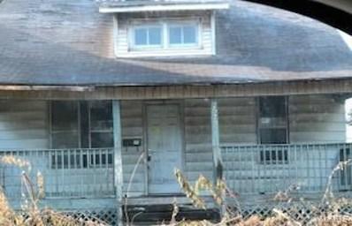 2577 Iowa, Granite City, IL 62040 - #: 18076968
