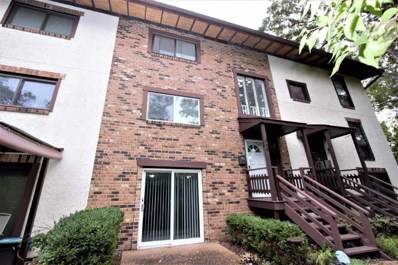 345 Carmel Woods Drive, Ellisville, MO 63021 - MLS#: 18077002