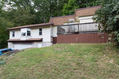 4733 Old State Route 21, Imperial, MO 63052 - MLS#: 18077329
