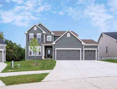 2768 Brook Hill Lane, St Charles, MO 63303 - MLS#: 18079035