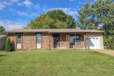 209 Meadowbrook, Farmington, MO 63640 - MLS#: 18079209