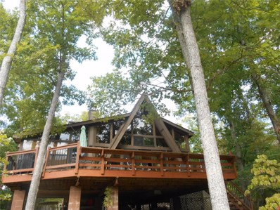 2441 Alpine Lake Dr, Innsbrook, MO 63390 - MLS#: 18079257