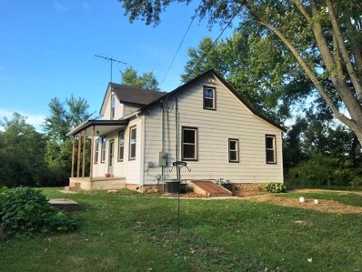 221 W Congress, Pacific, MO 63069 - MLS#: 18079332
