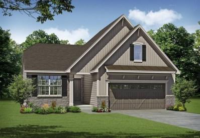 1 Tbb - Sinclair @ Cordoba, Dardenne Prairie, MO 63368 - MLS#: 18079651