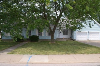 3505 Maryville, Granite City, IL 62040 - MLS#: 18079948