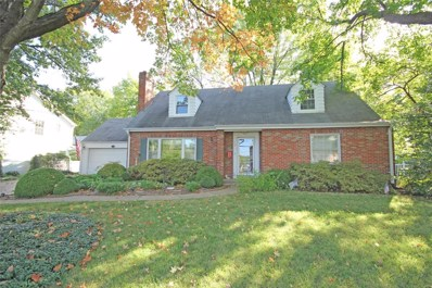 728 N Geyer, St Louis, MO 63122 - MLS#: 18079957