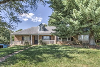 2131 Branch, Fenton, MO 63026 - MLS#: 18079977