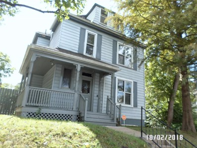 220 Hereford Avenue, St Louis, MO 63135 - MLS#: 18080021