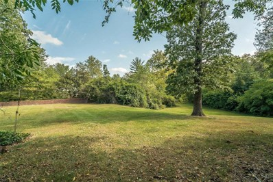 2530 Bopp Road, Town and Country, MO 63131 - MLS#: 18080071