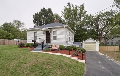 1040 S Main Street, Troy, MO 63379 - MLS#: 18080126