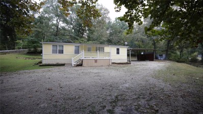 2522 Parthenon, De Soto, MO 63020 - MLS#: 18080129