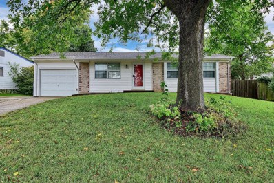 2810 Quenley Street, St Charles, MO 63301 - MLS#: 18080247