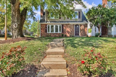 333 Selma Avenue, St Louis, MO 63119 - MLS#: 18080383
