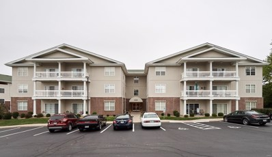 1505 S Old Highway 94 UNIT 102, St Charles, MO 63303 - MLS#: 18080419