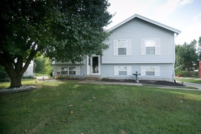 33 Devondale Place, St Peters, MO 63376 - MLS#: 18080509