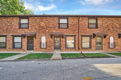 1266 N And South, St Louis, MO 63130 - MLS#: 18080607
