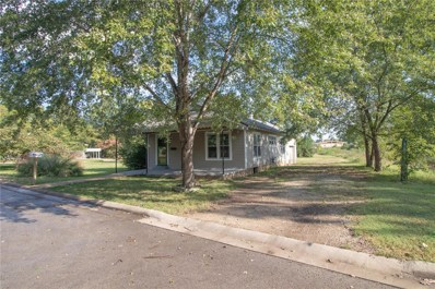 6 Clay, Park Hills, MO 63601 - MLS#: 18080663