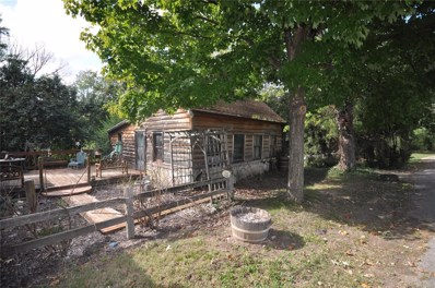 255 Washington Street, Augusta, MO 63332 - MLS#: 18080797