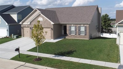 113 Countryshire Drive, Lake St Louis, MO 63367 - MLS#: 18080885