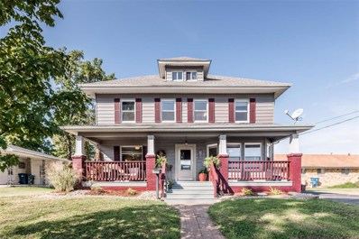 215 Coventry Place, Edwardsville, IL 62025 - #: 18081021