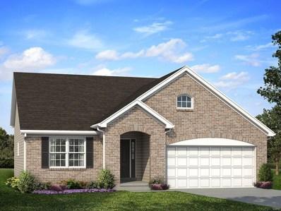 12425 Bur Oak Drive, Maryland Heights, MO 63146 - MLS#: 18081088