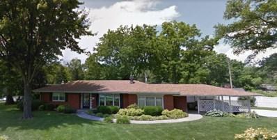 7 Hickory Lane, Belleville, IL 62221 - MLS#: 18081115