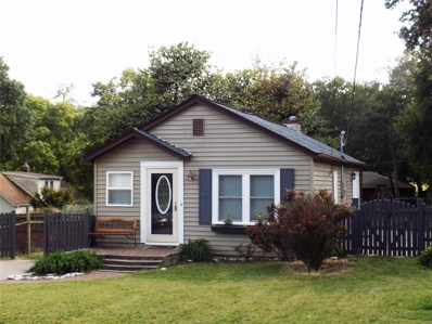 5718 Staely Avenue, St Louis, MO 63123 - MLS#: 18081204