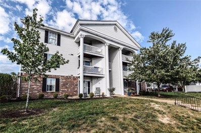 157 Jubilee Hill UNIT C, Grover, MO 63040 - MLS#: 18081332