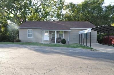 645 Summit Avenue, Caseyville, IL 62232 - MLS#: 18081399
