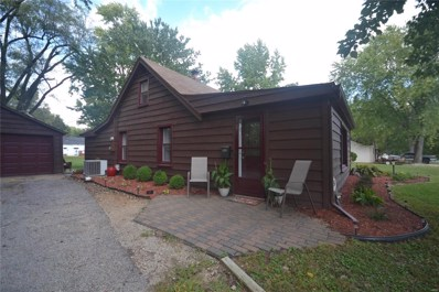 109 Verne, Belleville, IL 62226 - MLS#: 18081467