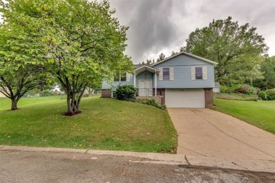 1812 Whitehorne Place, Imperial, MO 63052 - MLS#: 18081947