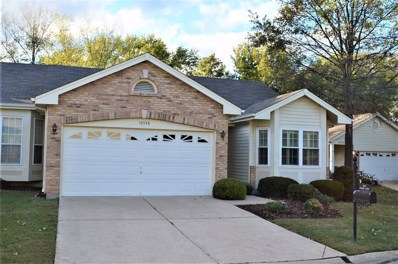 10948 Concord Circle Drive, St Louis, MO 63123 - MLS#: 18082102