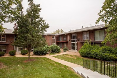 10368 Forest Brook Lane UNIT H, St Louis, MO 63146 - MLS#: 18082229
