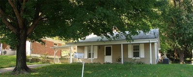 310 Twin Drive, Caseyville, IL 62232 - MLS#: 18082576