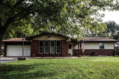 2260 Kaiser Road, New Athens, IL 62264 - MLS#: 18082589