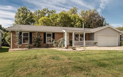 835 Treadway Avenue, St Charles, MO 63301 - MLS#: 18082602