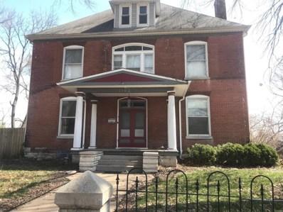1103 State Street, Alton, IL 62002 - #: 18082611