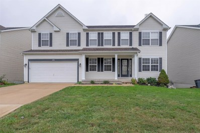 2950 Mayfield Farms Drive, Imperial, MO 63052 - MLS#: 18082624