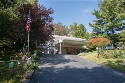 50 Pearl Drive, Glen Carbon, IL 62034 - #: 18082681
