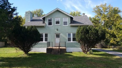 2329 McKelvey, Maryland Heights, MO 63043 - MLS#: 18082702