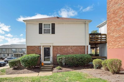 1409 Oriole Place, Brentwood, MO 63144 - MLS#: 18082711