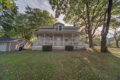 900 Hill Road, Caseyville, IL 62232 - MLS#: 18082948