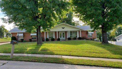 3510 Taylor Avenue, Bridgeton, MO 63044 - MLS#: 18083017