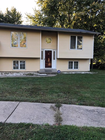 4014 96th Ave, Florissant, MO 63034 - MLS#: 18083375